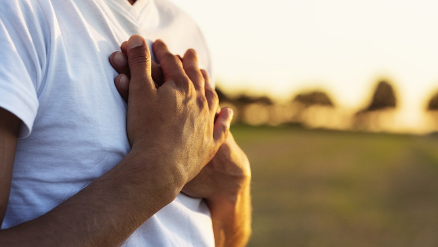 How to Listen to Your Heart