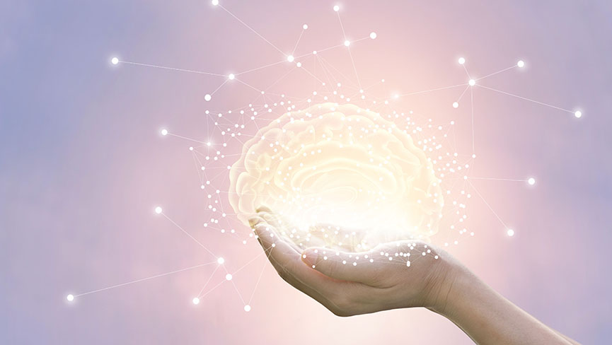 Using the Power of the Mind to Heal and Transform Your Life