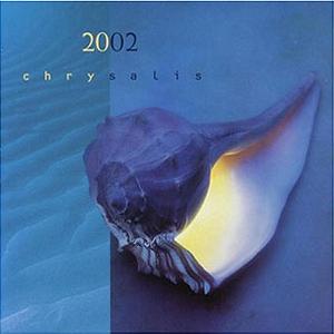 2002 Chrysalis