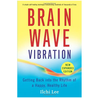 Brain Wave Vibration Expanded edition