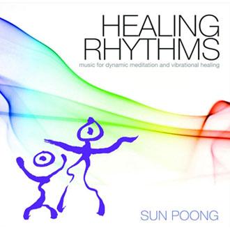 Healing Rhythms