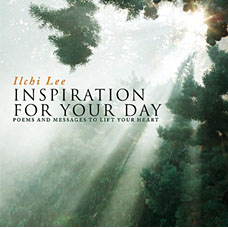 Inspiration For Your Day: Poems and Messages to Lift Your Heart (MP3 Download)