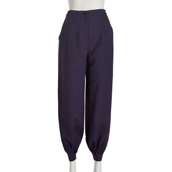 Bluebell Baggy Pant (Women's)