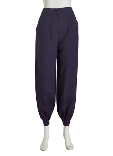 Bluebell Baggy Pant Womens