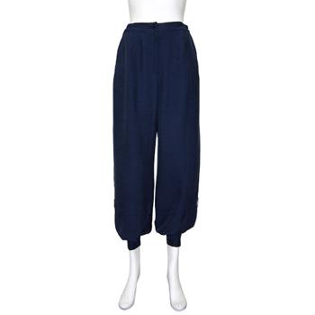 Bodacious Baggy Pant (Women's)