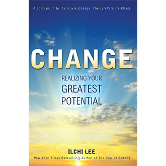 Change Realizing Your Greatest PotentialHardcover