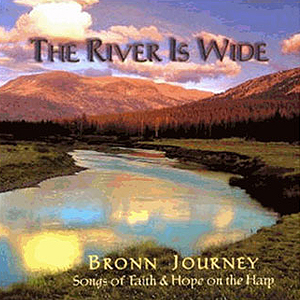 Bronn Journey The River is Wide