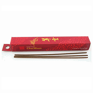 Chui Woon Incense (25 sticks)