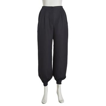 Dojang Pant (Women's)