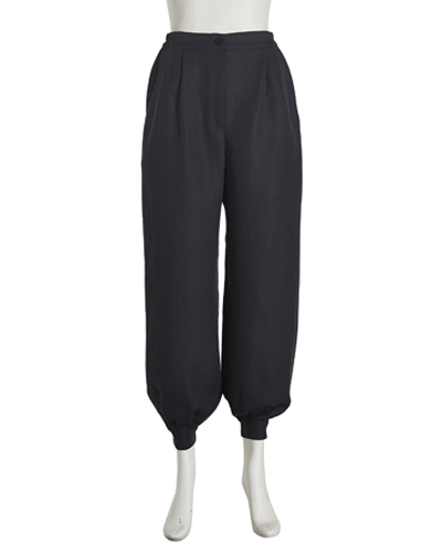 Dojang Pant Womens