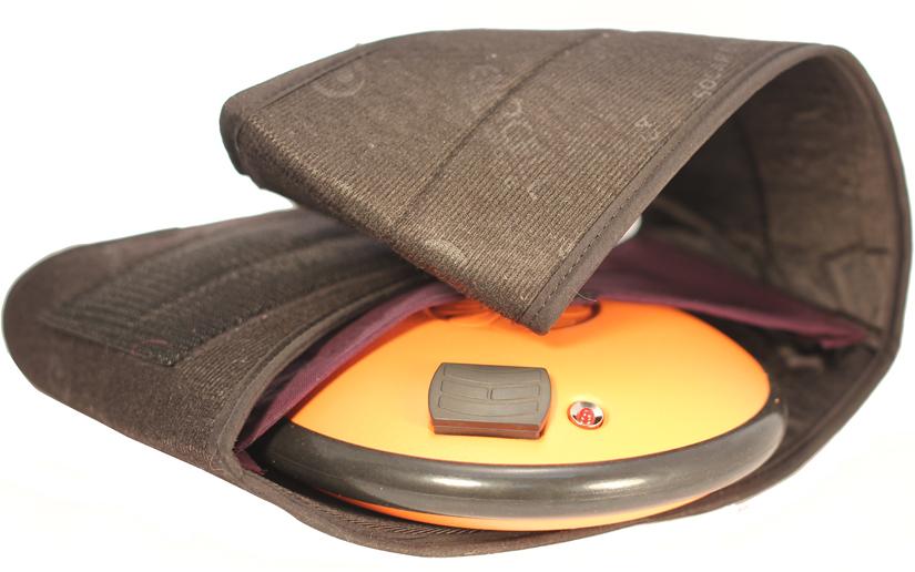 Belt for Heat Stone