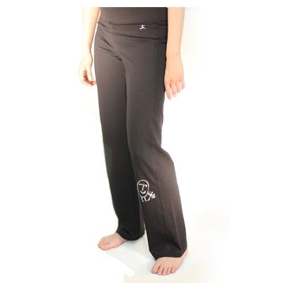 HSP Yoga Pants