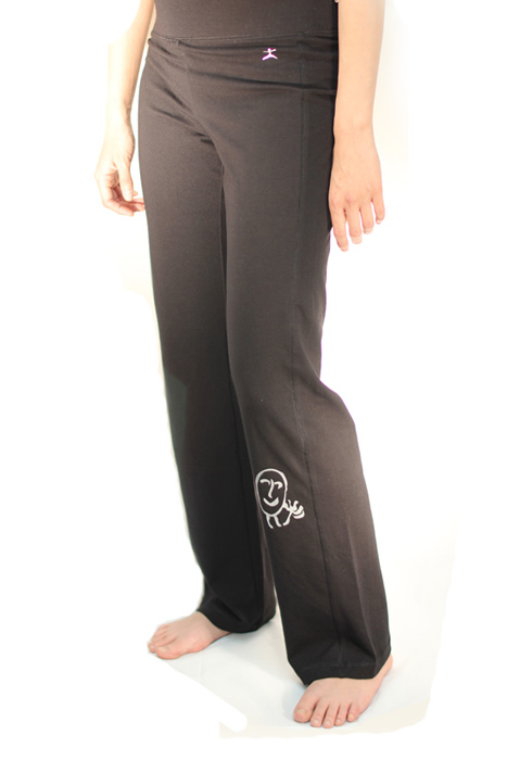HSP Yoga Pants