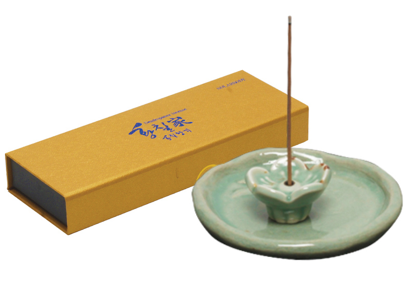 Hwangchil Incense 120 sticks