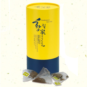 Hwangchil Tea, Finest (30 Teabags)