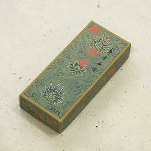 Jing Kwan Incense (120 sticks)