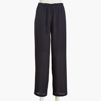Midnight Chiffon Pant (Women's)