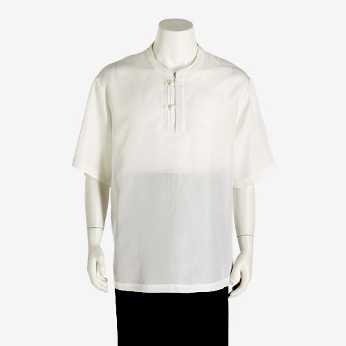 Morning Mist Shirt Unisex