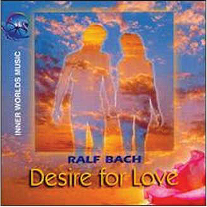 Ralf Bach Desire for Love