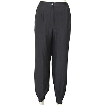 Rebecca Relaxed Fit Pant (Women's)
