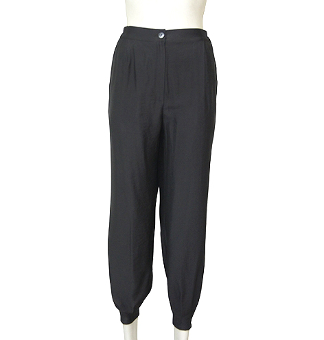 Rebecca Relaxed Fit Pant Womens