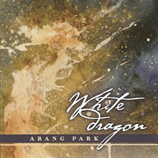 White Dragon (Music CD)