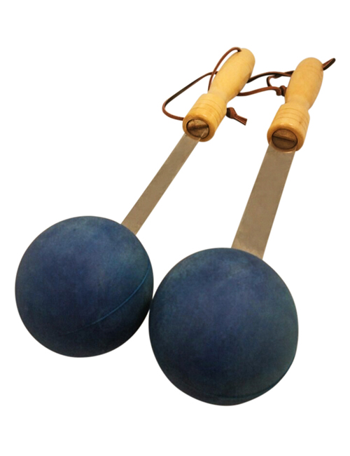 Acupressure Ball Massager