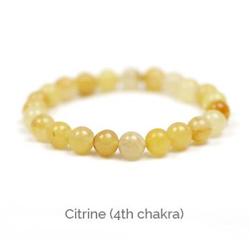 4th Chakra