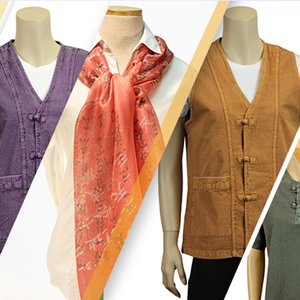 Stylish Comfort Spring Sale