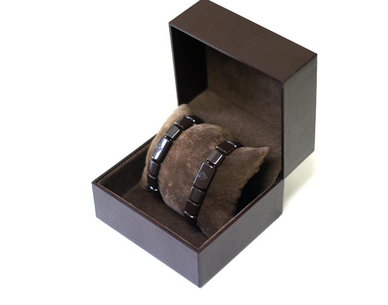 Hantoryum Healing Bracelet Set 2