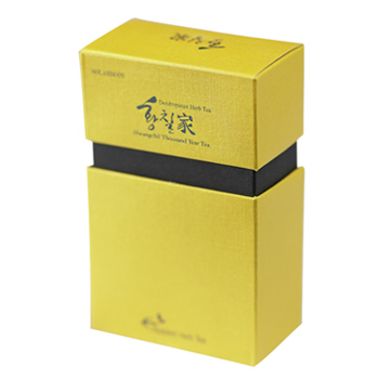 Hwangchil Tea, Finest - Mini (Loose Leaf 20g)