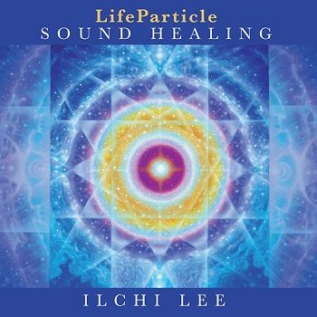LifeParticle Sound Healing - MP3 Download