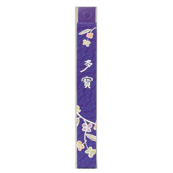 Da Bo Incense (25 sticks)