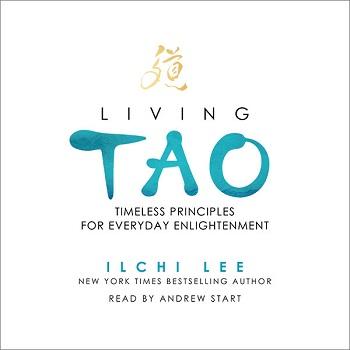 Living Tao Audiobook (MP3 Download)