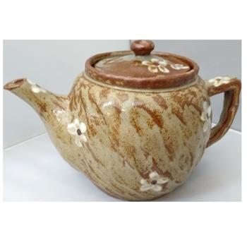 Dynasty (Joseon) Teapot
