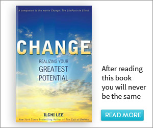 change bookd ad