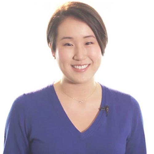 Linda Yoonjin
