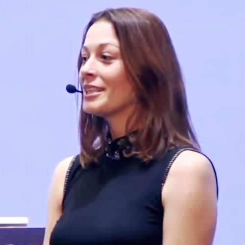 Natalia Avseenko