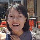 Sohyung Lim