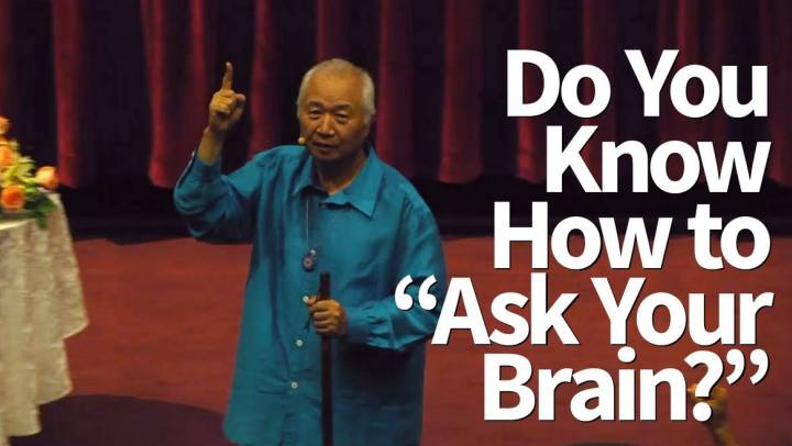 Inspiring Talks - Do you know how to