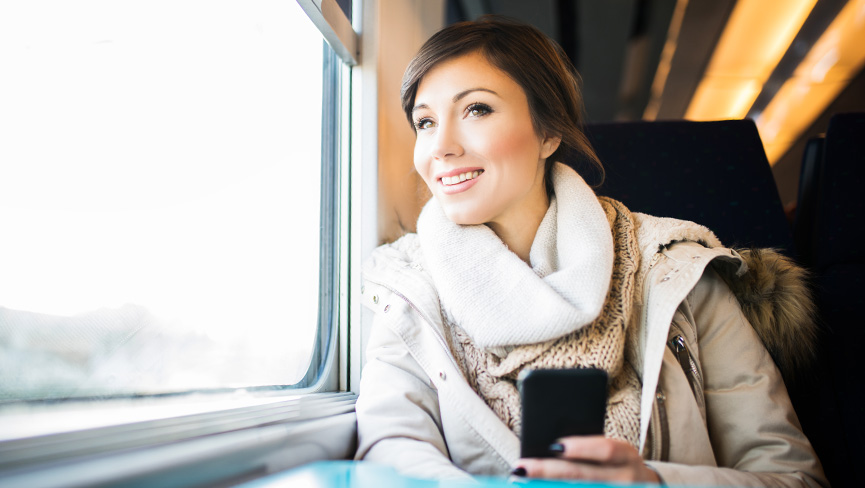 3 Essential Exercises for Painless Holiday Travel