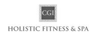 CGI Holistic Fitness and Spa