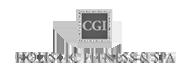 CGI Holistic Fitness and Spa