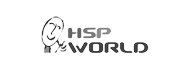 HSP World
