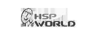HSP World