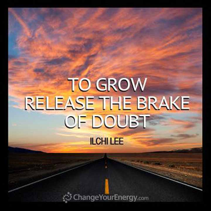 To Grow
